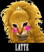 Latte2_2