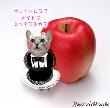 Applem